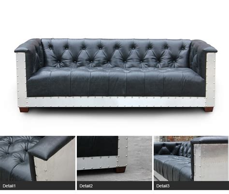 new spitfire american country style sofa modern living