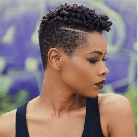 short twa styles for men 1021 best tapered natural hair styles images on pinterest