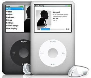 format fat32 ipod classic video playback video formats supported by ipad ipad 2