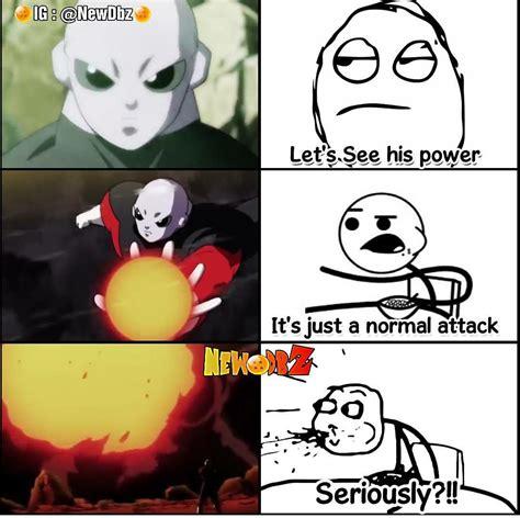 Meme It - the best dbs memes memedroid