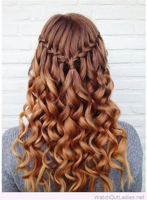 down hairstyles for graduation 25 best ideas about graduation hairstyles on pinterest