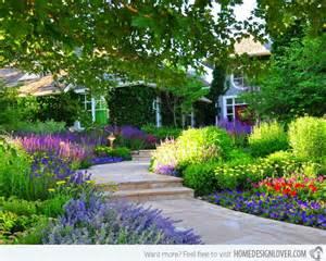 Garden Design Inc 15 Inspiring Designs Of Garden Stairs Fox Home Design