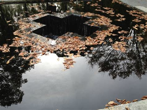 sculpture garden picture of longhouse reserve east hton tripadvisor