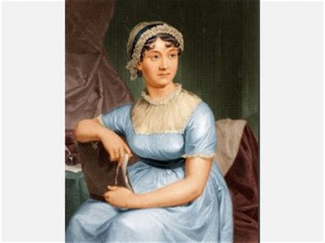 jane austen emma biography jane austen biography birth date birth place and pictures