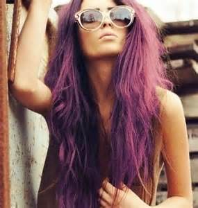 eggplant hair color pics of eggplant color hair brown hairs