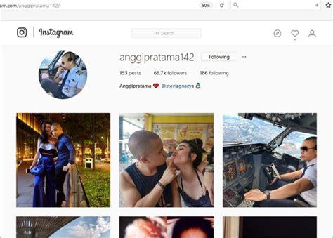 Gambar Anak Sekolah Hamil Diluar Nikah Stevianne Agnecya Hamil Di Luar Nikah Suami Malu Pamer