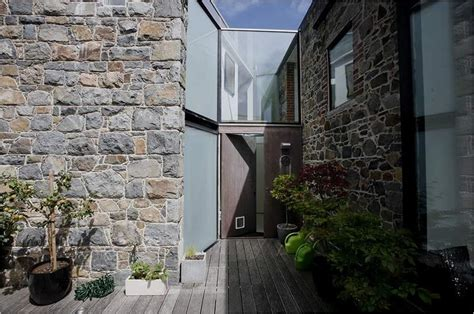 home design exterior walls contemporary house with natural stone exterior walls la