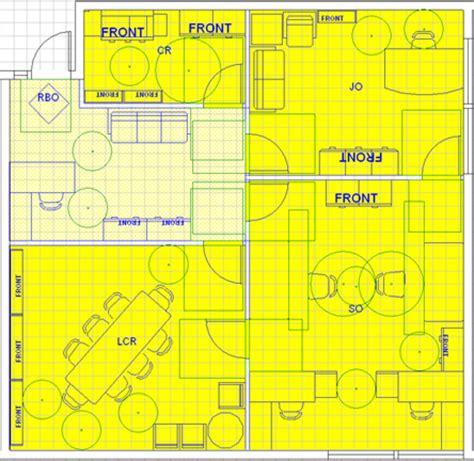 interior layout are interior layout graphic vignette faq arch exam academy