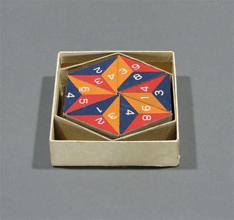 Gamis Set Jipon Salem 13 best collected dexterity images on