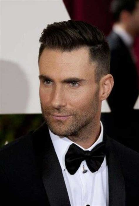 adam levine the voice short hair 20 hairstyles for guys mens hairstyles 2018