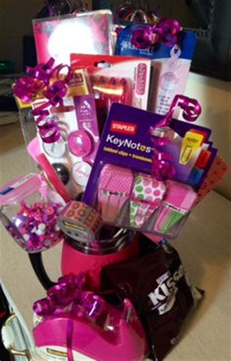 Office Supplies You Should Administrative Professional Day Gifts Inside Each Is The