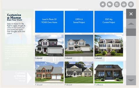 design your own virtual dream home architecture own house virtual game your decorating build