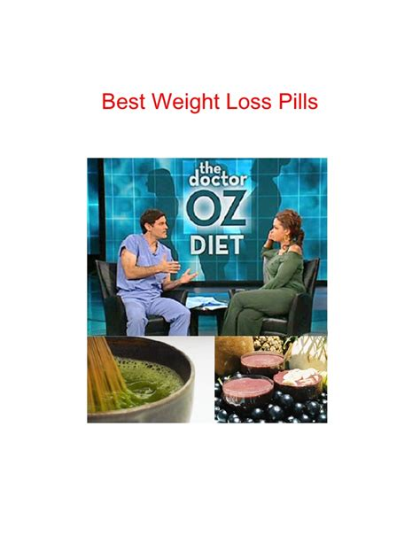 best weight loss pills code numbers on pills search results dunia photo