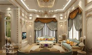 types of interior design styles different type of interior design styles by algedra