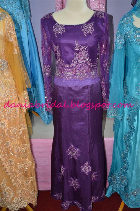 Just Baju Menyusui Purple Ma103 butik pengantin dania koleksi baju pengantin