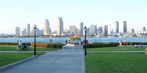 Coronado Landing Park Weddings   Get Prices for Wedding