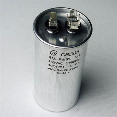 ac capacitor toronto where to buy ac capacitor toronto 28 images buy ac capacitor toronto buy ac capacitor