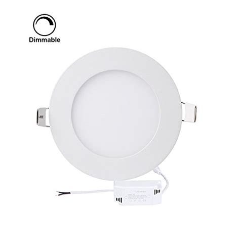Nerolight Led 8 Architectural Recessed Downlight 40w Coolwhite progreen kamisco
