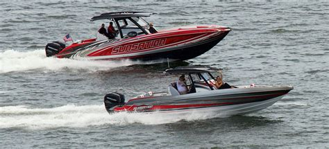 boating license classes in nj coty marine hosting safe boating class