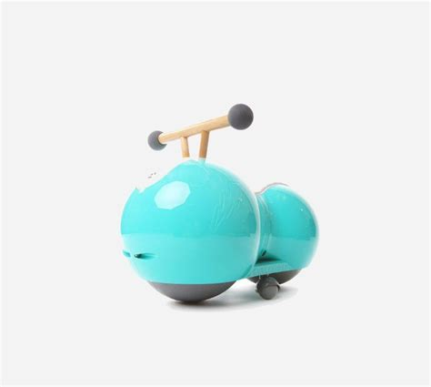ride on for toddlers editor s picks 7 of the coolest ride on toys for toddlers