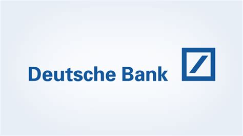 deutsche bank banking software absolute software gmbh deutsche bank ag