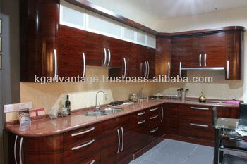lacquer kitchen cabinets price lacquer kitchen cabinets modern high gloss lacquer wood veneer kitchen cabinet