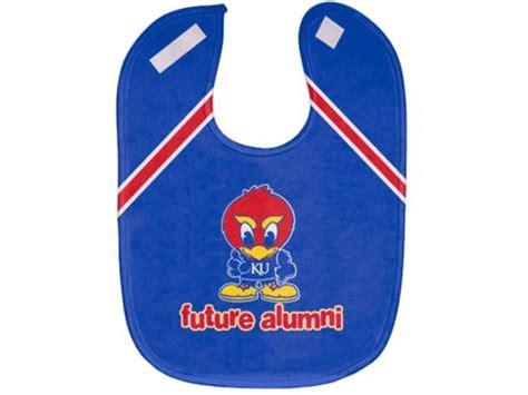 kansas jayhawks fan gear 33 best kansas jayhawk infant fan gear images on