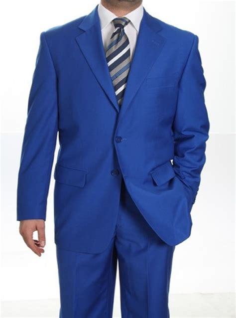 wearing a royal blue suit for wedding my wedding ideas mens blue suits for sale dress yy