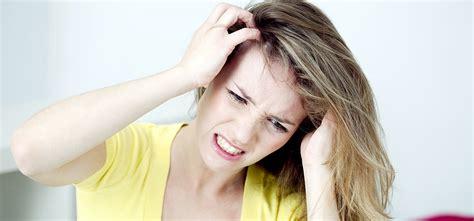 Hairpn Jepit Rambut Lemon cara mengatasi gatal di kulit kepala