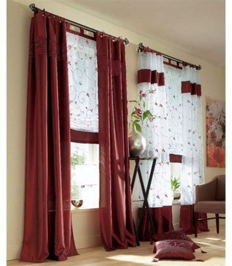 Curtain Designs Ideas Ideas Curtain Design Ideas Interior Design