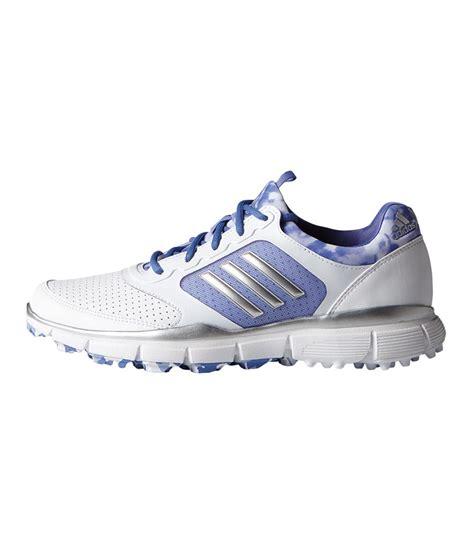 adidas adistar sport golf shoes golfonline