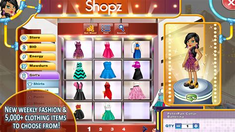 fashion design world for android woozworld fashion fame mmo apk free social android app