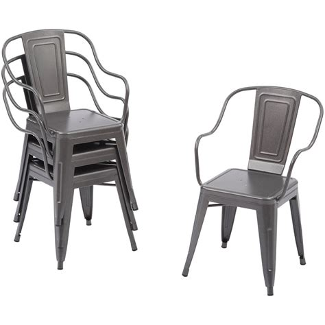 walmart outdoor table and chairs patio furniture walmart outdoor table and chairs lowes