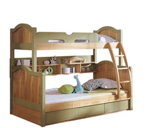 Childrens Bunk Beds Australia Castle Bunk Bed Olive Auction Graysonline Australia