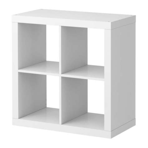 Expedit Shelf Dimensions by Home