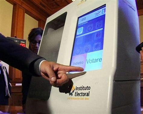 manpower sedi referendum lombardia si ricercano 7000 assistenti al voto