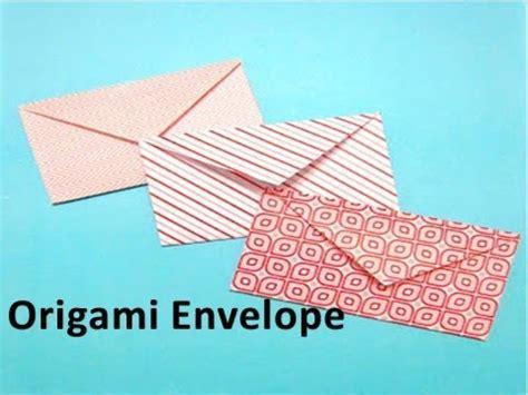Origami Rectangular Prism - how to make an origami rectangular box funnycat tv