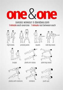 easy workouts to do at home 100 workouts you could do at home no equipments required