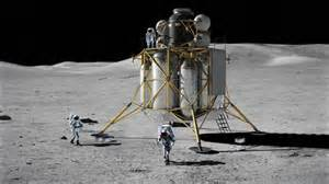 the lander picss 4k high resolution nasa moon page 2 pics about space
