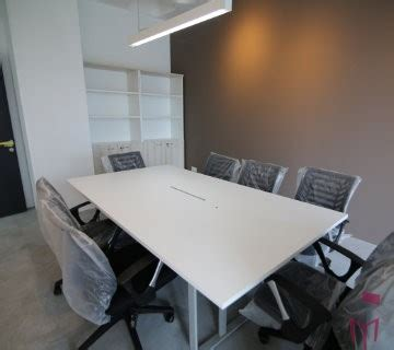 Office Meeting Table Singapore Office Furniture Office Meeting Table 10 Makeshift Singapore Pte Ltd Office Furniture