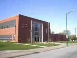 st paul lutheran church fort dodge iowa st paul lutheran school fort dodge