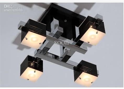 modern bedroom light fixtures interior modern bedroom light fixtures wall mount