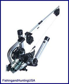 Reel Go Strile Dashing 1000 1000 images about fishing on spinning reels fishing reels and rod holders