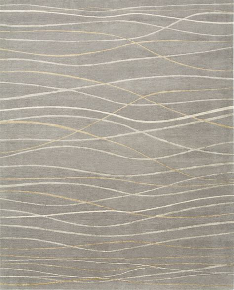 Modern Rug Modern Rug Collection Miami Contemporary Rugs Other Metro By Rugs By Zhaleh