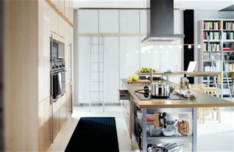 ikea kitchen designs layouts planning a small kitchen layout dream house experience