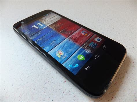 moto g review motorola moto g review coolsmartphone