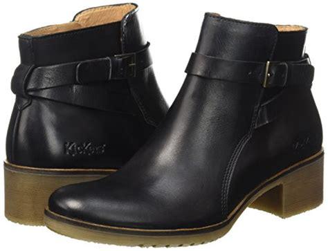 Kickers Boots 03 kickers s mila boots