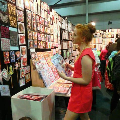 Brisbane Papercraft Expo - paper craft classes choice image craft decoration ideas