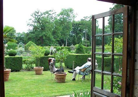 terrasse verschönern mit wenig geld garten ohne geld anlegen