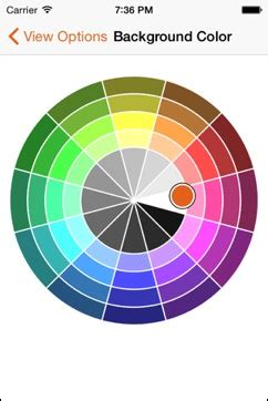 ios color picker color picker for ios stitchbuddy news